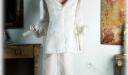 abito premaman, Foto di Teresa Mancini